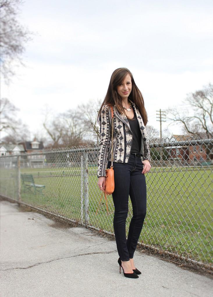 StyleBee_LostEmpireJacket