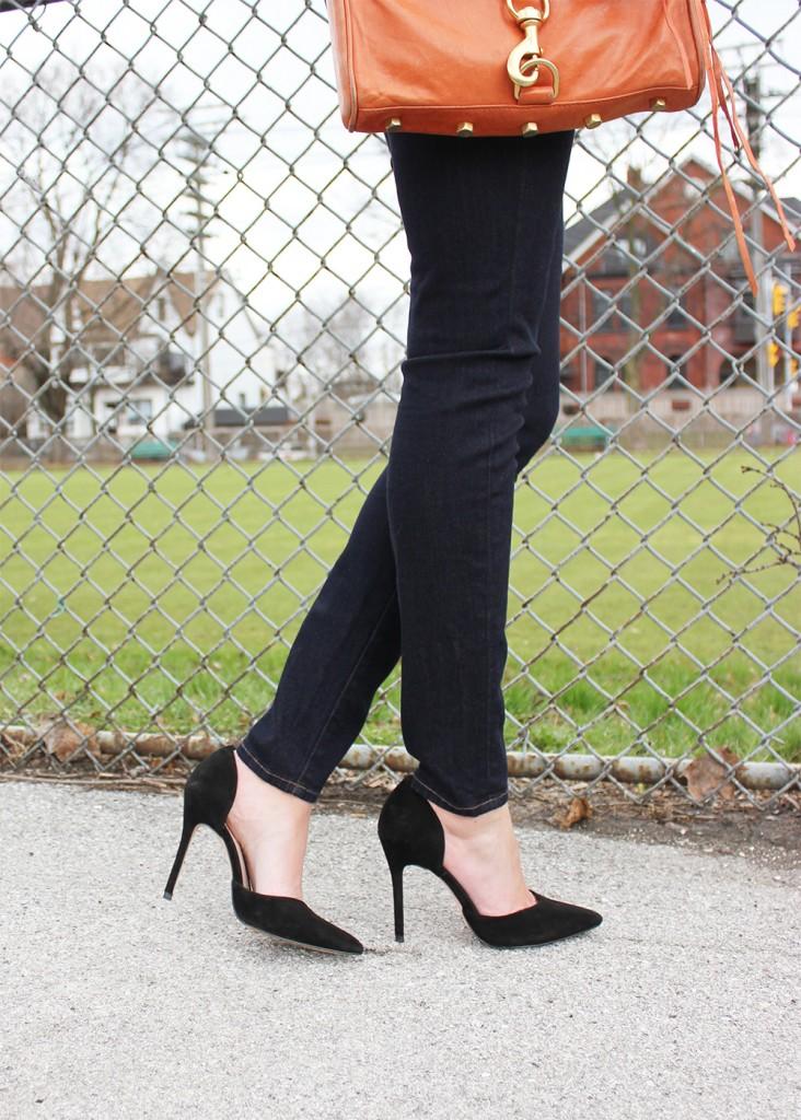 StyleBee_ZaraHeels