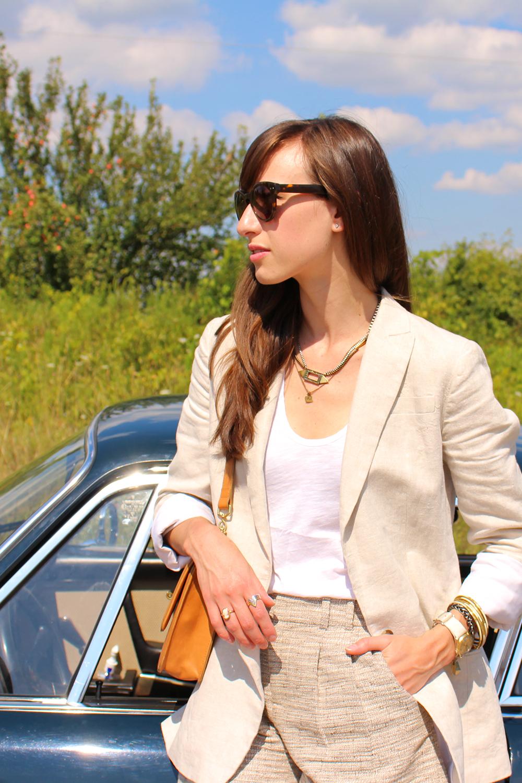 StyleBee_Classics_7