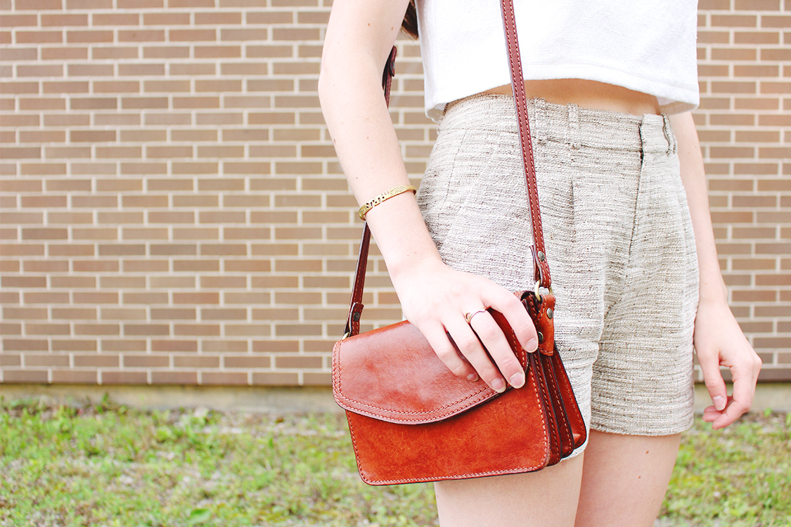 Style Bee - Insta Finds