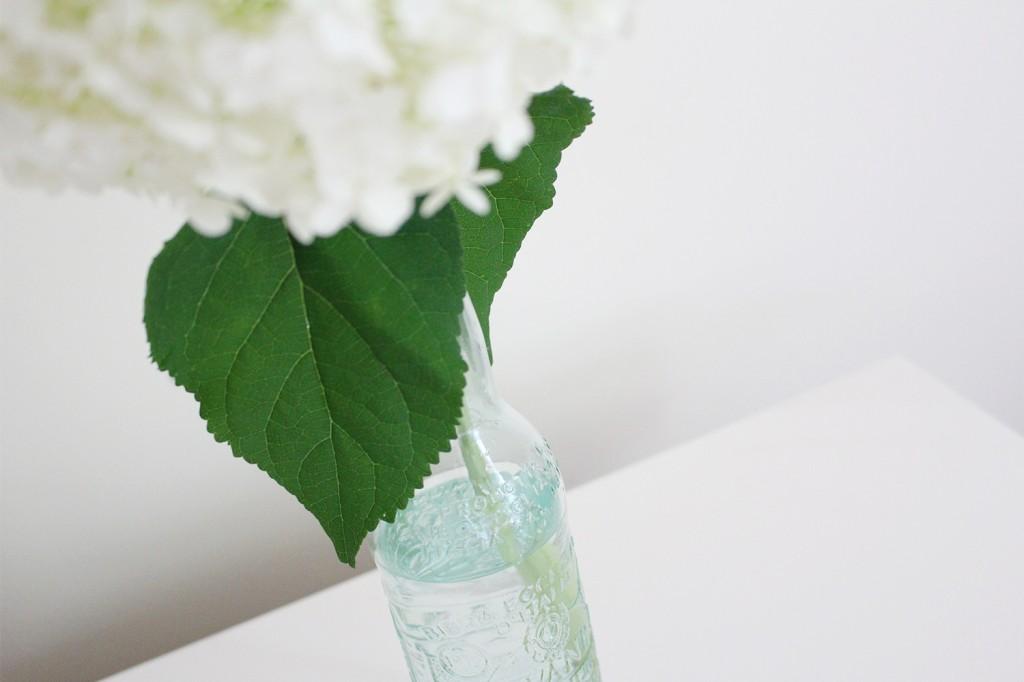 StyleBee - Soda Vase