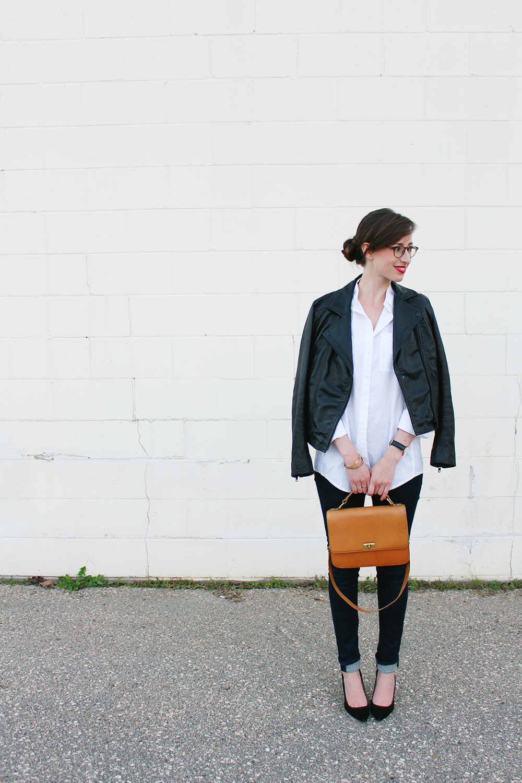 StyleBee_Braids&Buttons