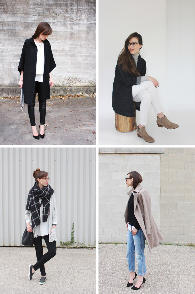 Style Bee 14 Favourites of 2014