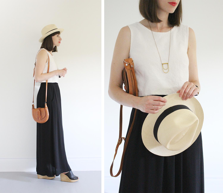 StyleBee_Summer20_Look12_7