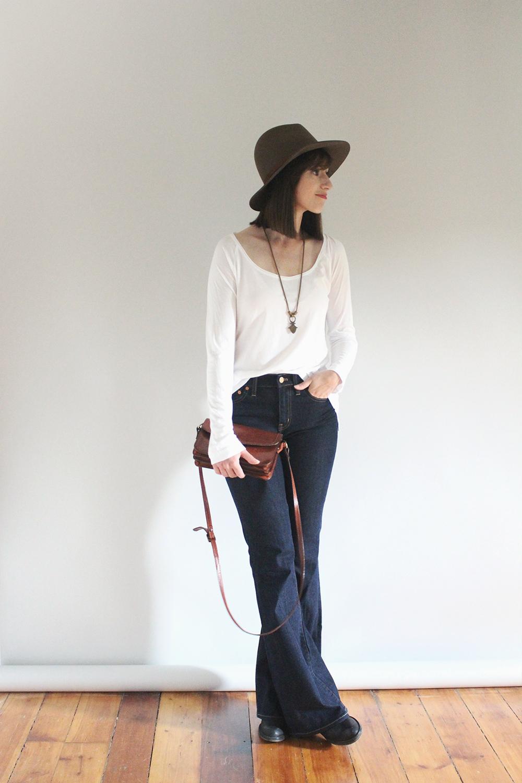 StyleBee_AMVI_Collab_10