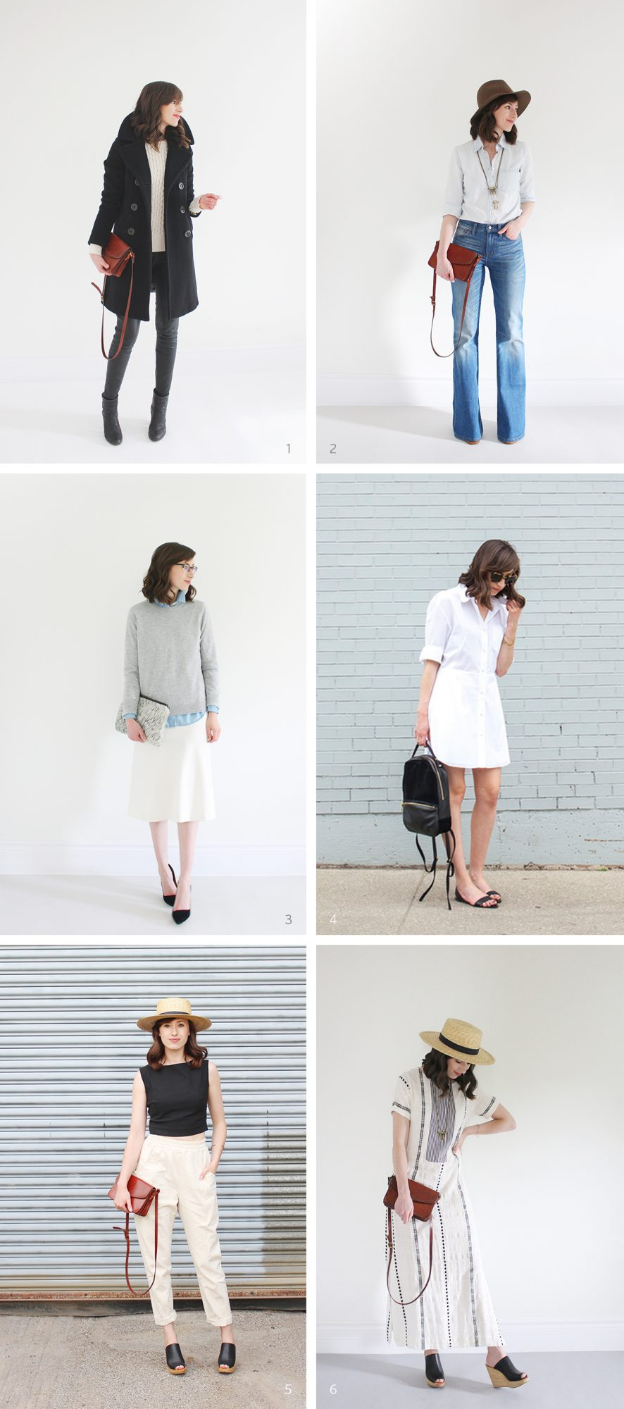 Style Bee - Best of 2015