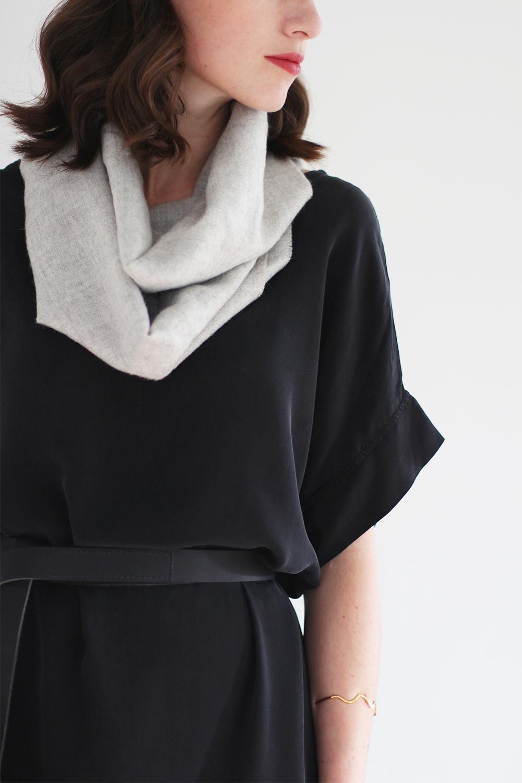 Style Bee - Look 28 - Dream Dress
