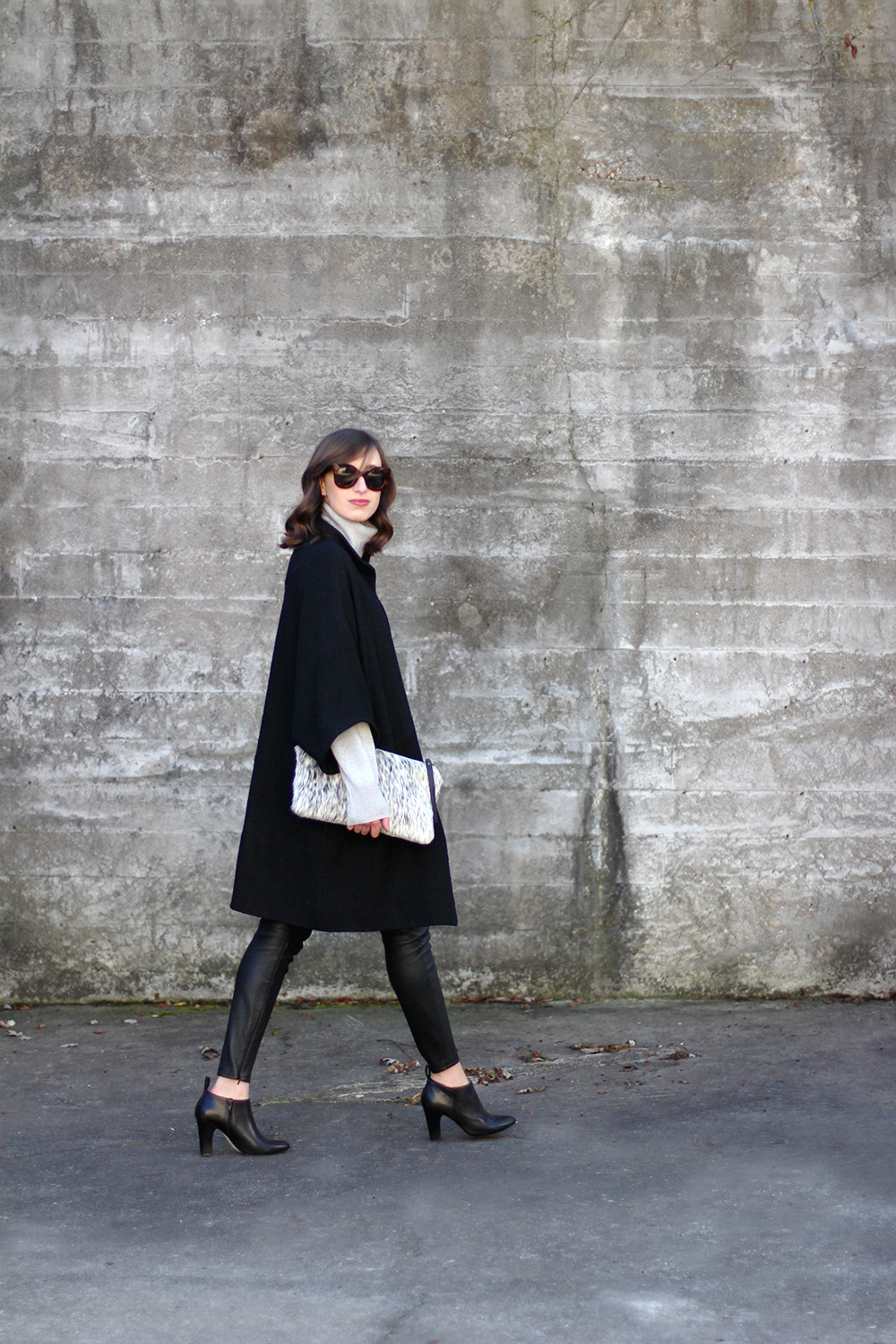 Style Bee - Look 28 - Party Perfect