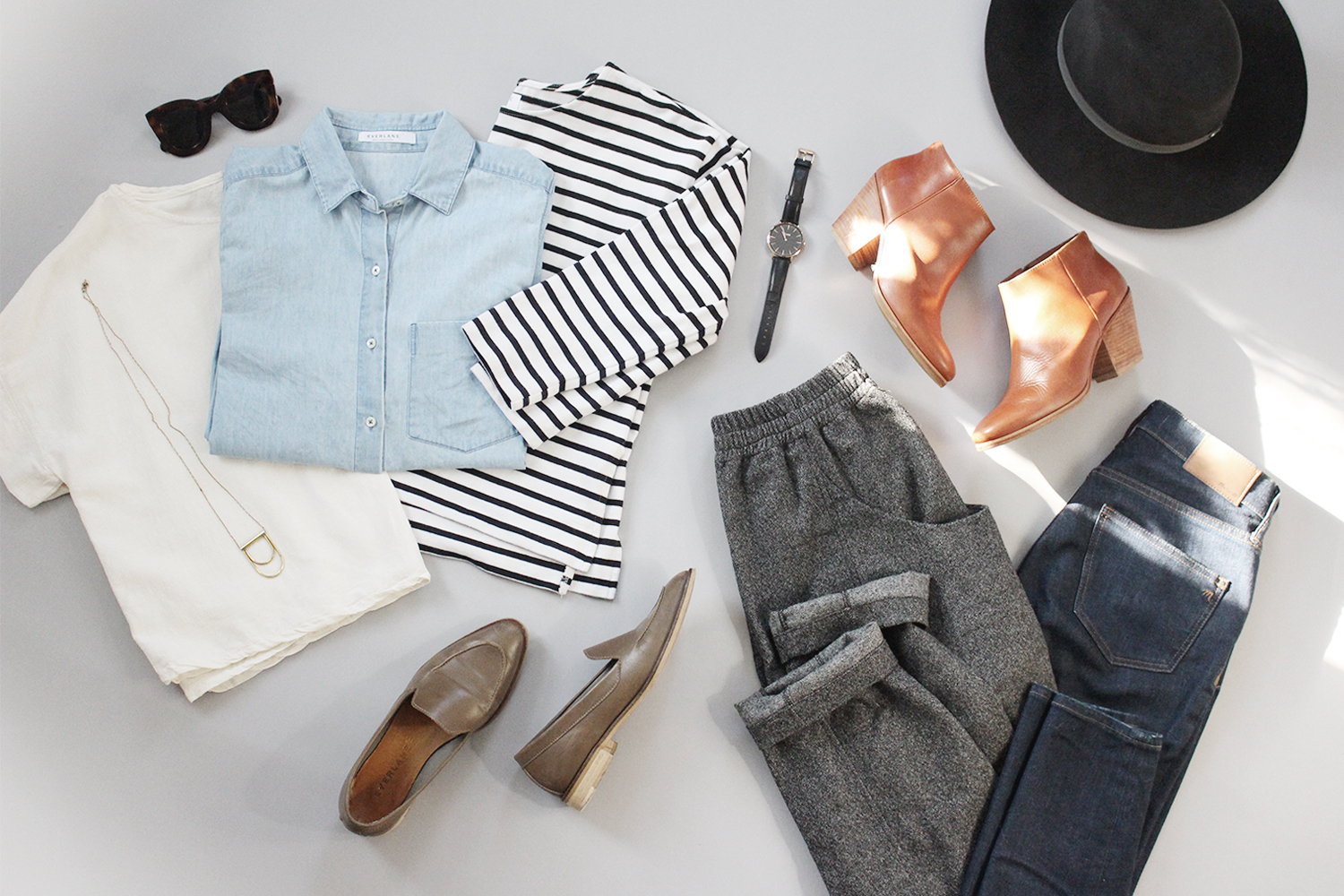 Style Bee - Shop
