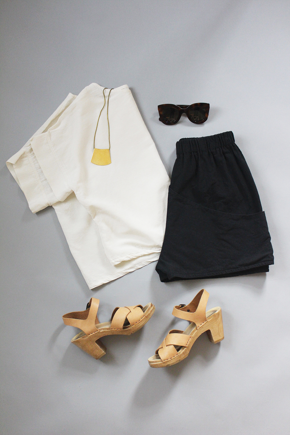 Style Bee - Costa Rica - Outfits