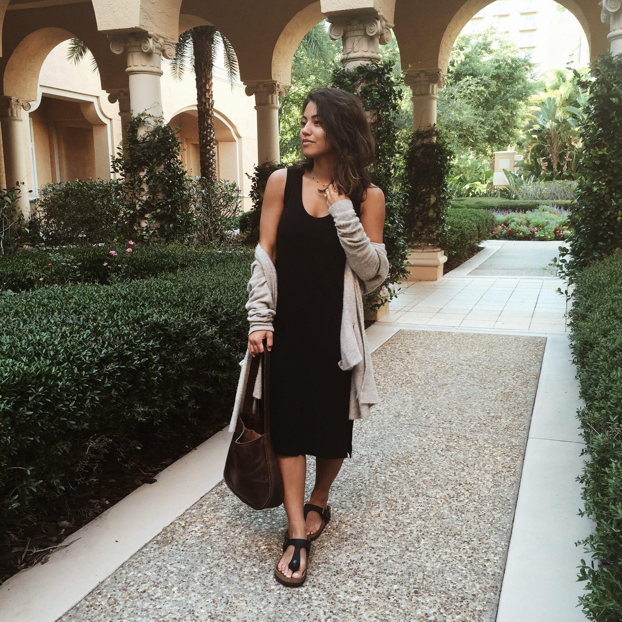 Style Bee - Style Profile - Moriah Murrell
