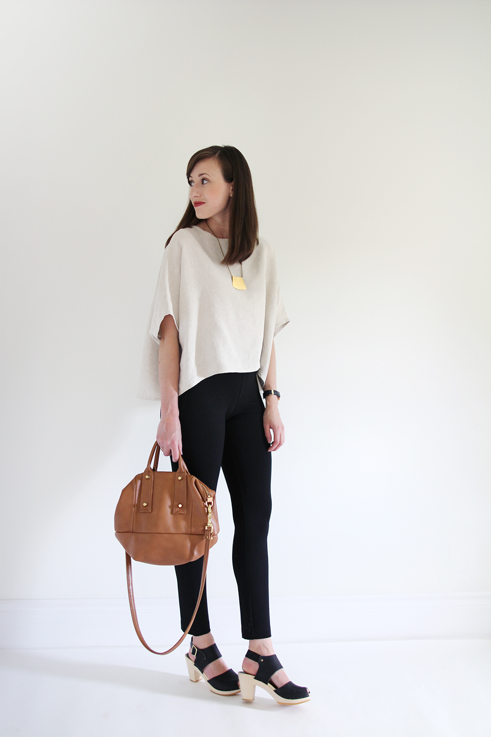 Style Bee - Responsible Style With BRASS
