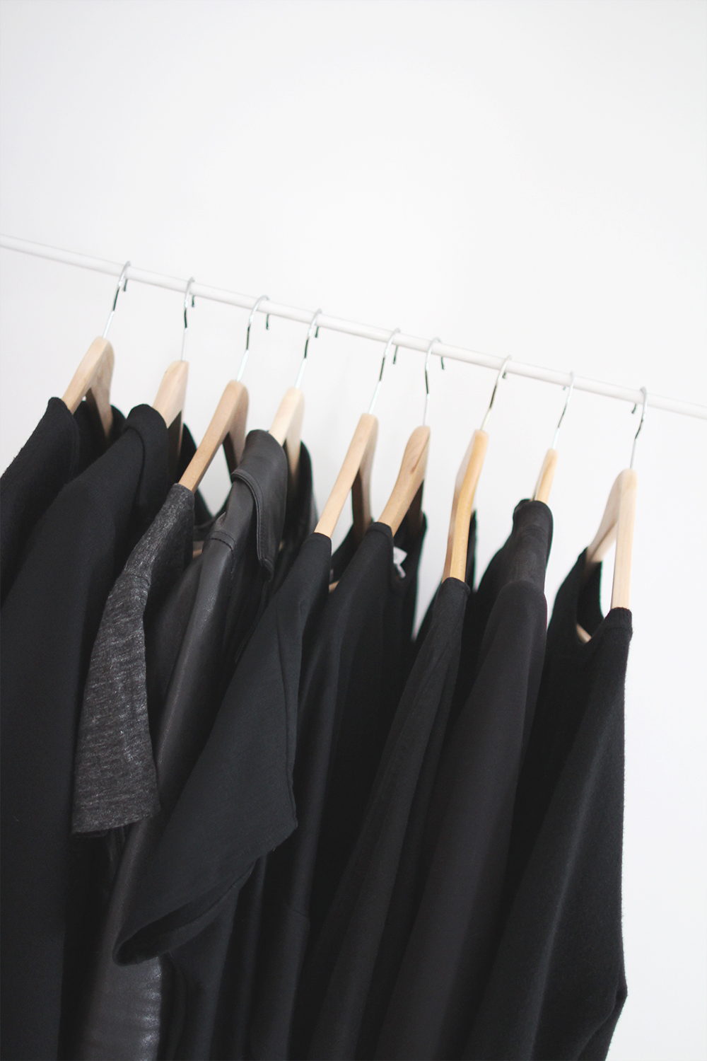 Style Bee - Closet Mission Conclusion