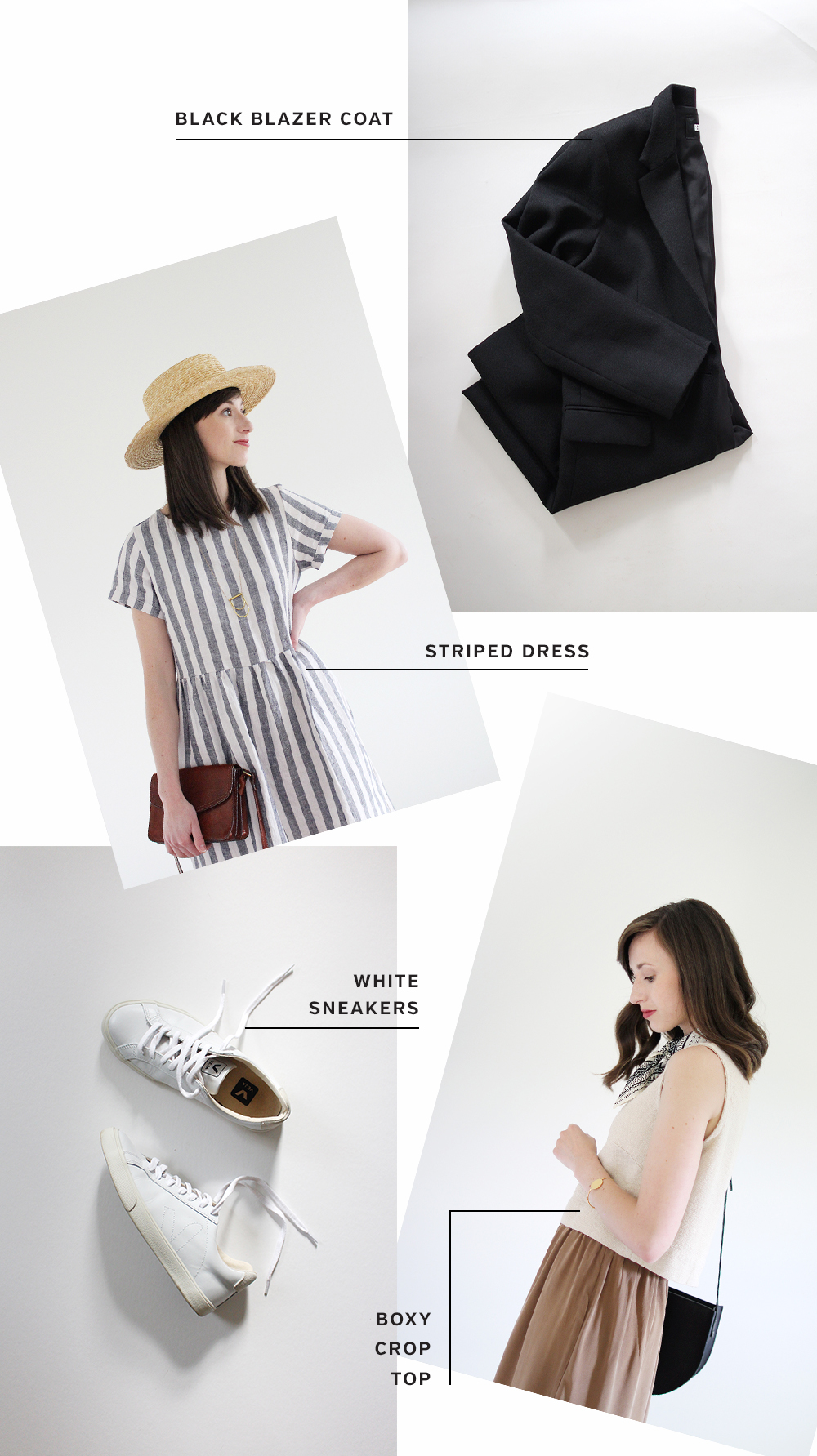 Style Bee - Best of 2016