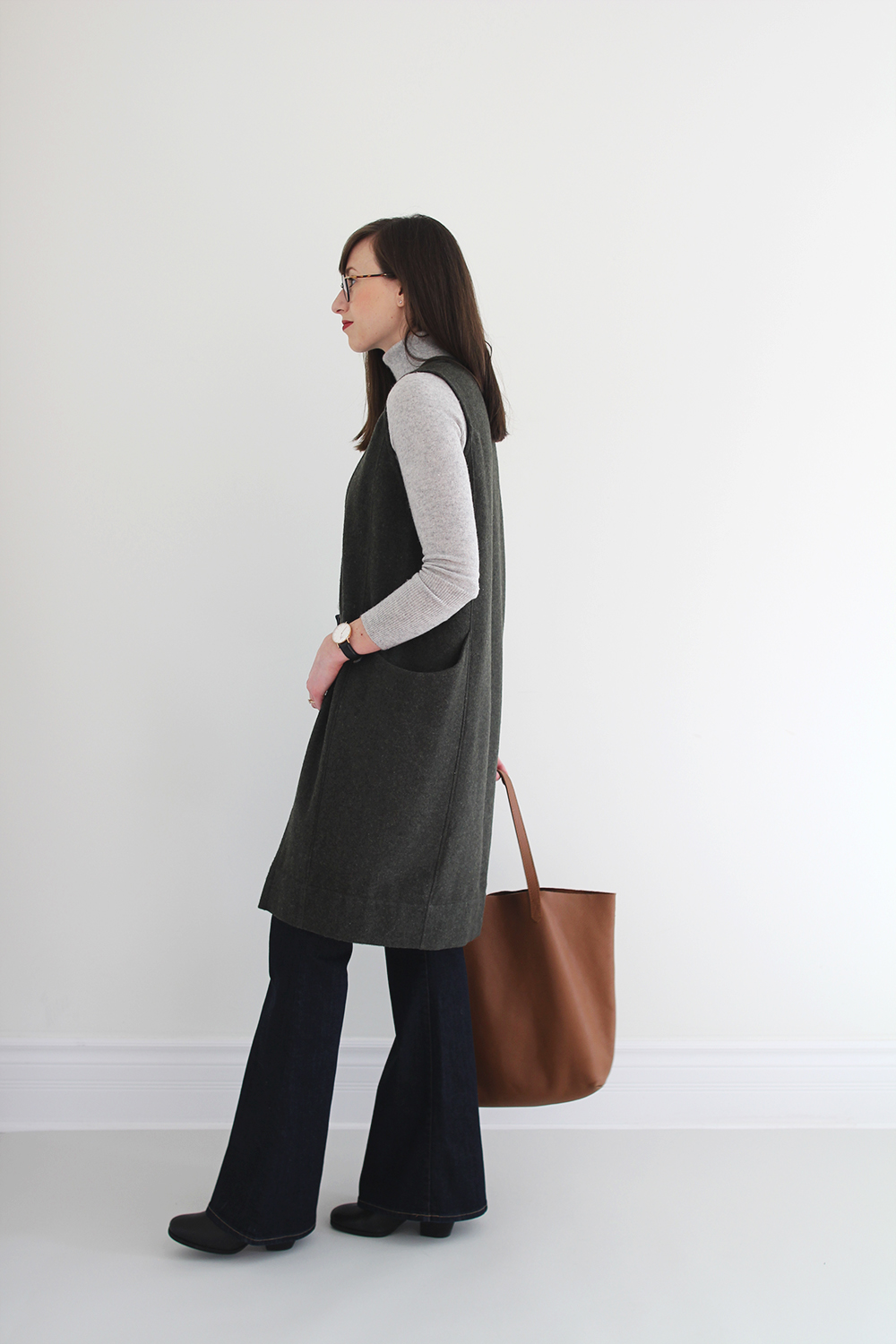Style Bee - 1 Formula 3 Ways - March