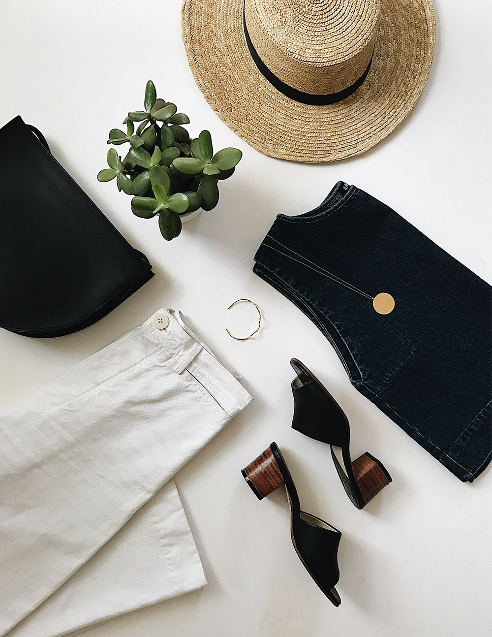 Style Bee - Life Lately - April - May