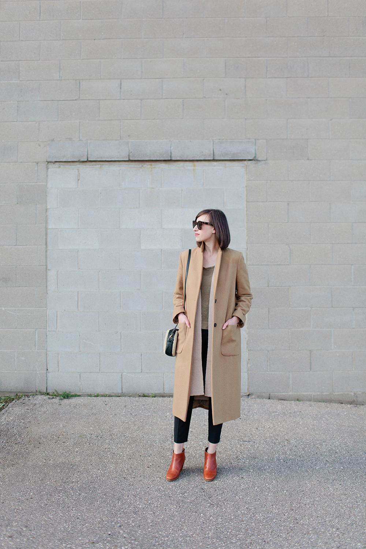 Style Bee - Patti Shell