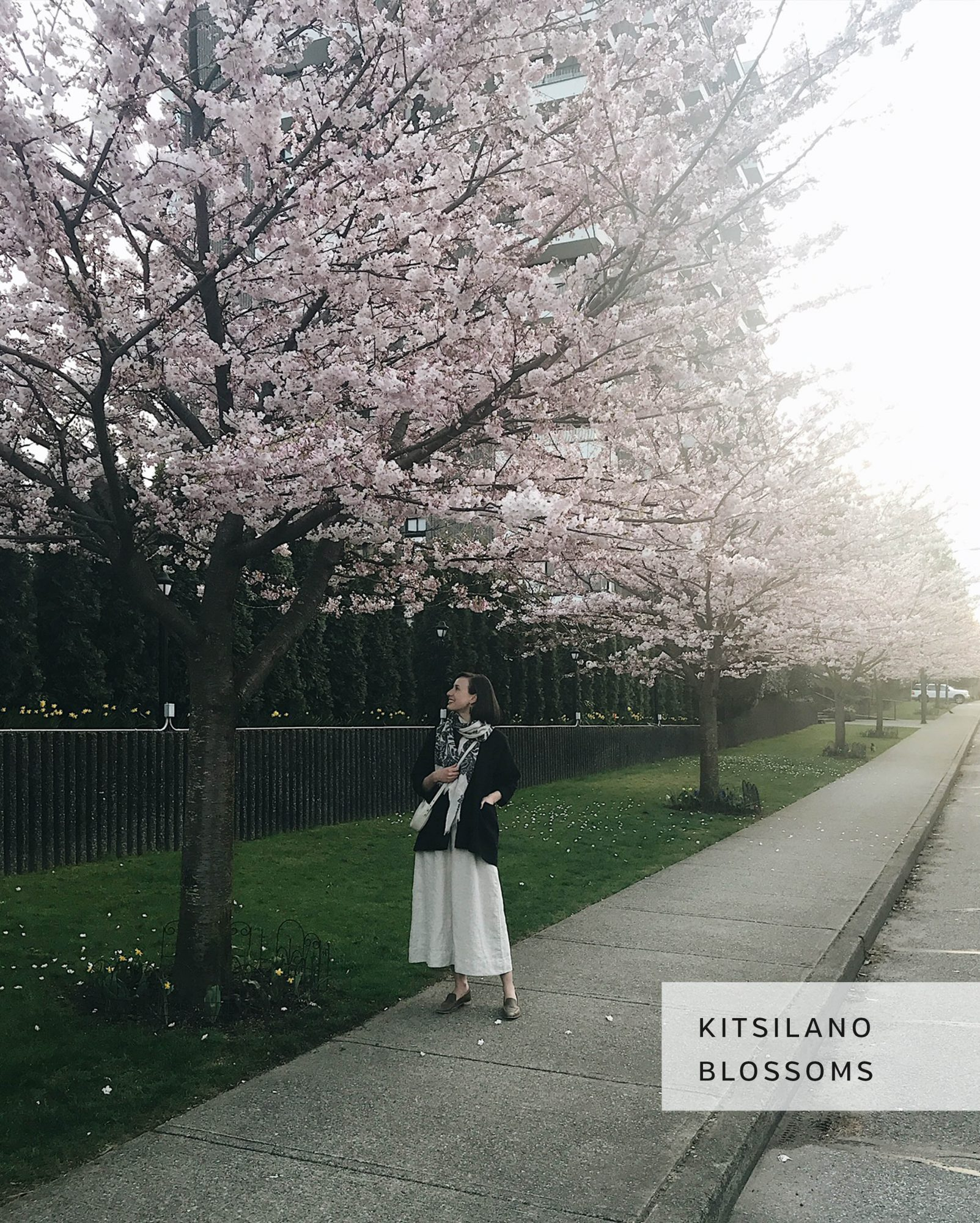 Style Bee - Vancouver City Guide