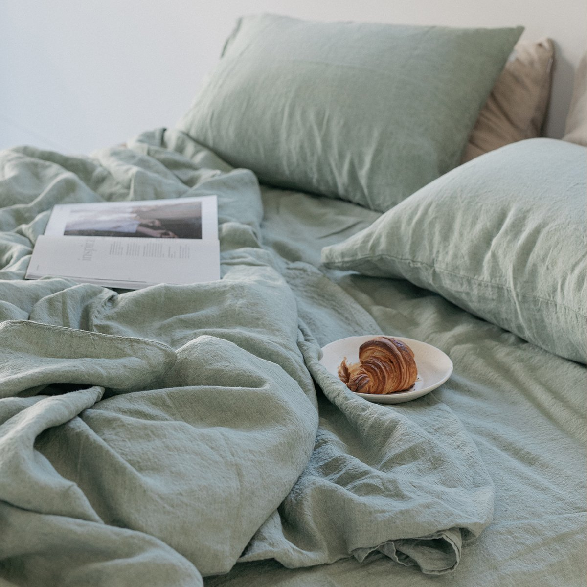 Canadian Bedding Brands